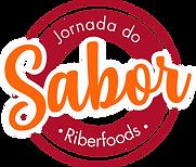 Logo Jornada do Sabor_correto.png