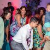 wedding guests dancing 2.jpg