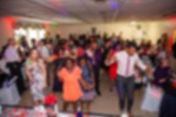 wedding guests dancing.jpg