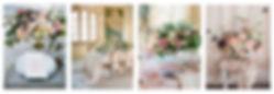 6 Оформление гостевых столов (сайт).jpg