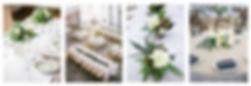 4 Оформление гостевых столов(сайт).jpg