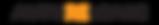 autorelease_logoArtboard-1.png