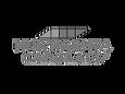 hurtigrutaArtboard-1.png
