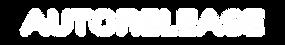 Autorelease_logo(white)Artboard-1.png