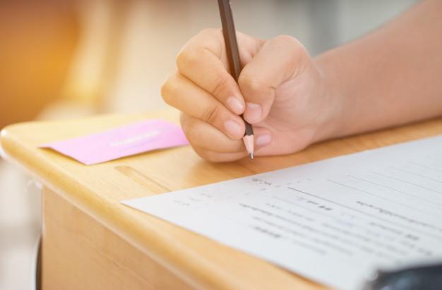 Comment aider ses enfants à réussir leurs examens ?