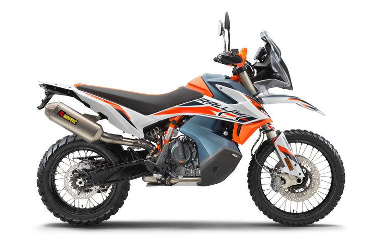 361778_890 Adventure R Rally 90de ri_MY2021.jpg