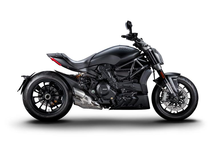 MY21_Ducati01.png