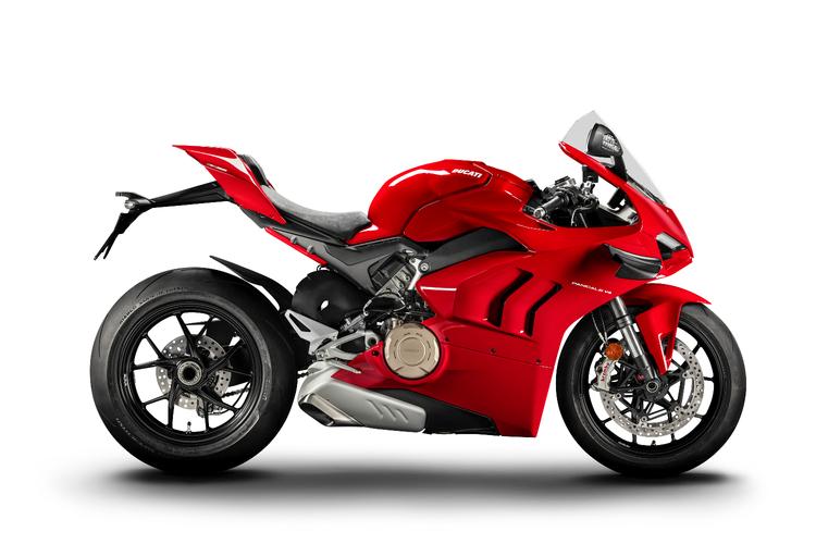 MY21_Ducati12.png
