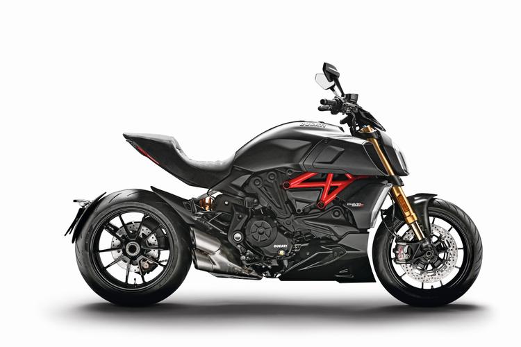 MY21_Ducati04.png