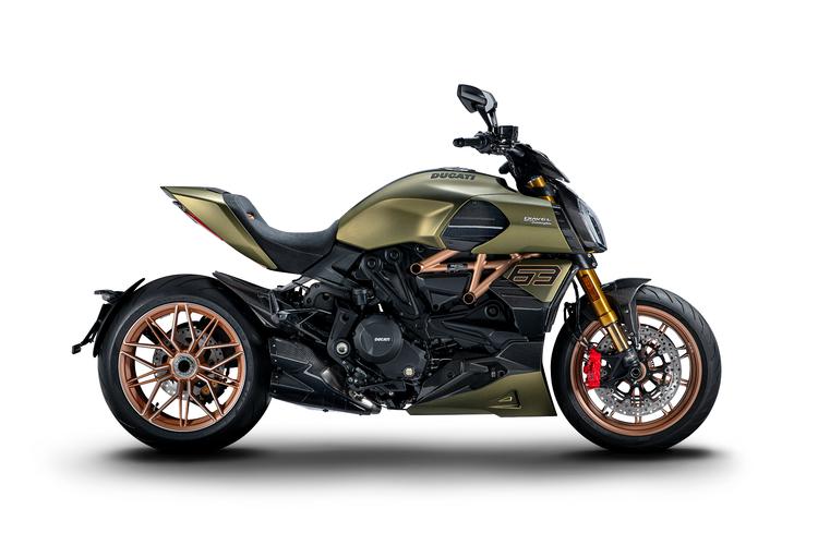 MY21_Ducati10.png