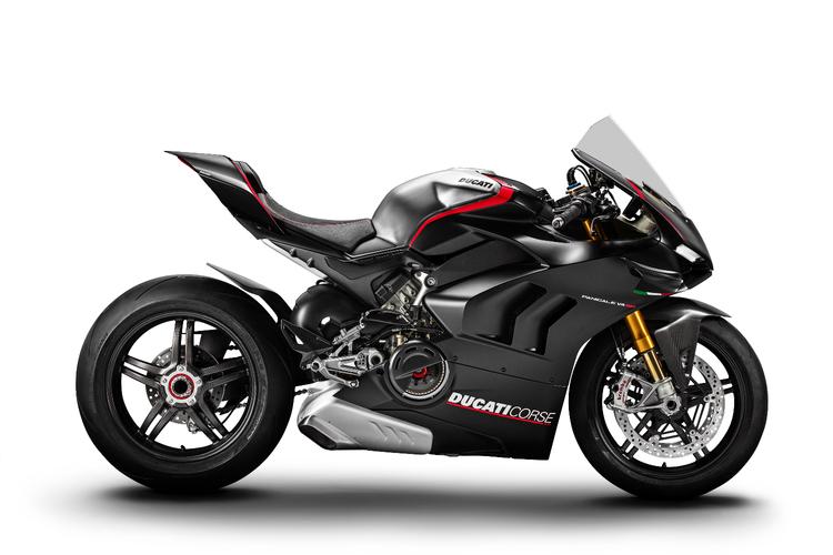 MY21_Ducati02.png