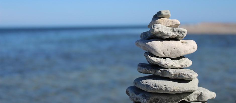 Qu'est-ce que la Sophro-Relaxation ?