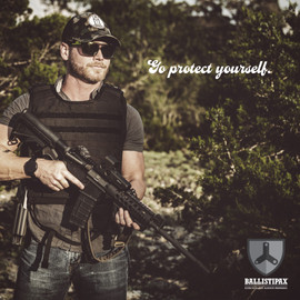 protect-yourself.jpg
