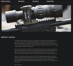 pro NVM product description