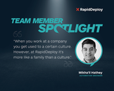 TeamAppreciationWeek_Mikha'il Hathey_125