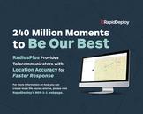 240 Million Moments Blog & Social 1250x1