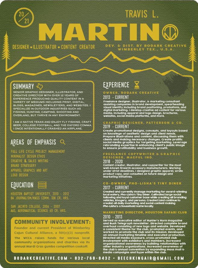 Travis-Martin-Resume-I.jpg