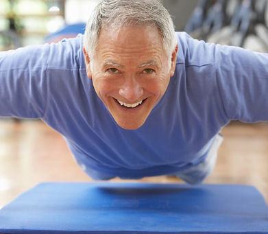 itrain-senior-fitness-1-980x610.jpg