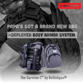 brand-new-bag-V2.jpg
