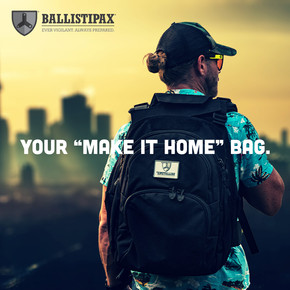 make-it-home.jpg