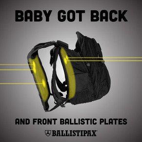 baby-got-back.jpg