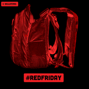 red-friday-4.1-1080x1080.png