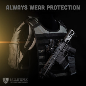 wear-protection.jpg