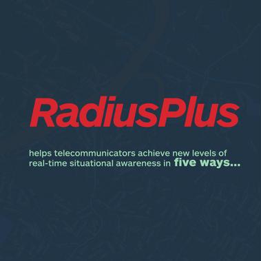 RadiusPlus social carousel V2-01.png