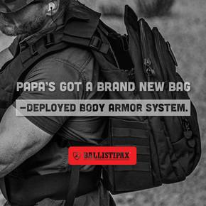 brand-new-bag.jpg