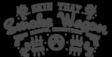 Magpul t-shirt concept