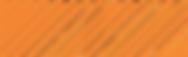 box_laranja.png