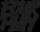 logo_preto_vertical.png