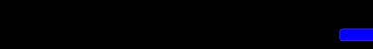 axelspringer_logo_long_black-ink_srgb.png