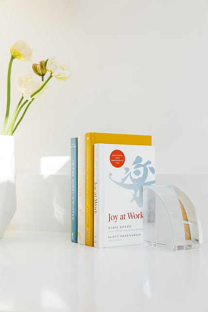 JoyAtWork_Book_2.jpg