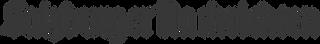 Salzburger_Nachrichten_Logo_edited.png