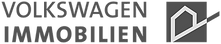 Volkswagen_Immobilien_Logo_edited_edited