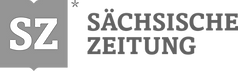 LOGO-SAECHSISCHE-ZEITUNG-RGB-1024x306_ed