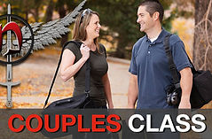 Couples class.jpg
