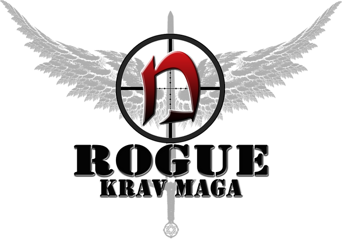Rogue logo wing.png