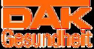 DAK_Ges_Logo_4c_ohneClaim NEU_edited.png