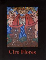 Nag Presents - Ciro Flores