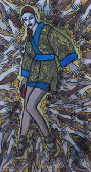 Ciro Flores Exhibition035.jpg