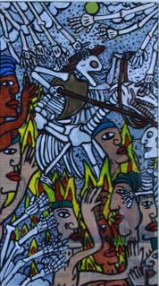 Ciro Flores Exhibition003-1.jpg