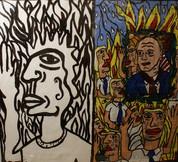 Ciro Flores Paintings 019.JPG