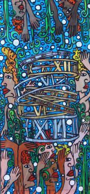 Ciro Flores Exhibition002.jpg