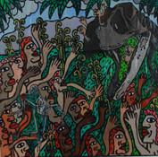 Ciro Flores Exhibition020.jpg