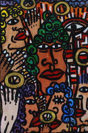 Ciro Flores Exhibition021-1.jpg