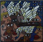Ciro Flores Exhibition026.jpg