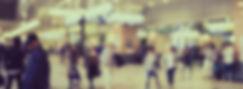 sfer-bus_expo.jpg