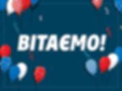 banner-congrat_2000x1500_1.jpg